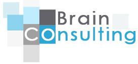 Brain Consulting